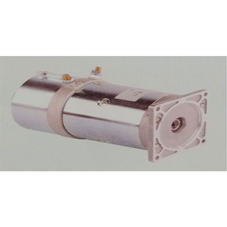 Electric Lift Motor - JLG7023579106